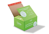 Lizza Box