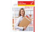 ColomPac® Catalogus 2017/2018